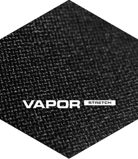 VAPOR STRETCH